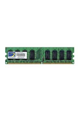 Twinmos 4GB DDR3 Memory Bus-1600
