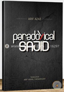 Paradoxical Sajid