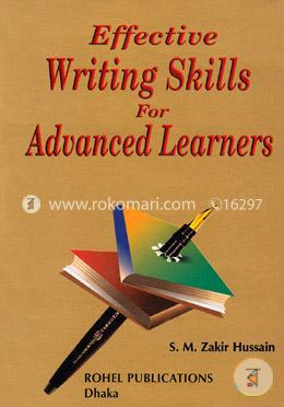 Effective Writting Skill For Advanced Learners