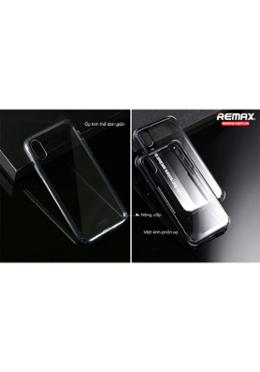 REMAX Kinyee Series Mobile Case for iPhone X