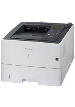 Canon LBP6780X Laser Printer