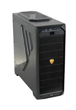 Rokomari Brand PC