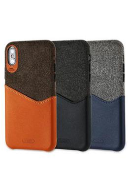 REMAX Hiram Series Mobile Case For iPhone X (RM-1650)