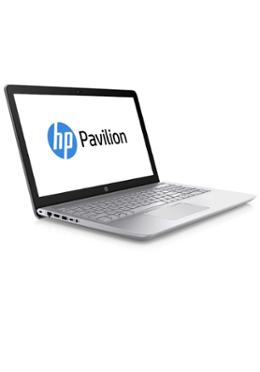 HP Pavilion 15-cc054tx i5 7th Gen with 8GB DDR4 4GB Graphics FHD Laptop
