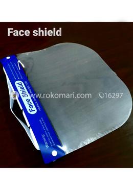 Face Shield (China)