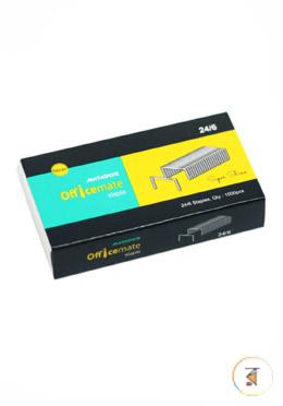 Matador Officemate Staple Pin (Big) - 01 Pack