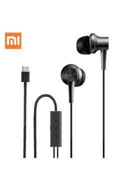 Mi ANC In-Ear Headphones Type-C