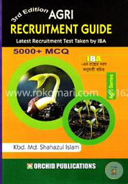 Agri Recruitment Guide