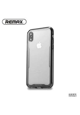 REMAX Kinyee Series Mobile Case for iPhone X(RM-1662)