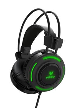 Rapoo Gaming VPRO Gaming Headset (VH200)