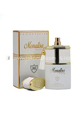 Monalisa Pure Eau De Parfume - 100ml