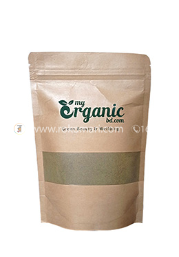 My Organic Neem Powder - 200 gm