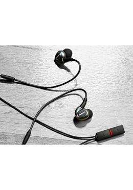 Remax Sporty Bluetooth Earphone  (RB-S8)