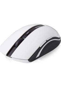 RAPOO Wireless Optical Mouse (7200P)
