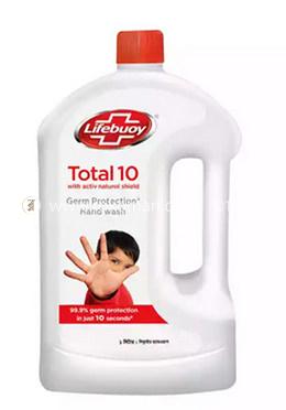Lifebuoy Handwash TOTAL - 1 Litre