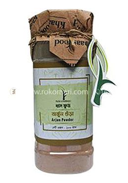 Arjun Powder-100 gm