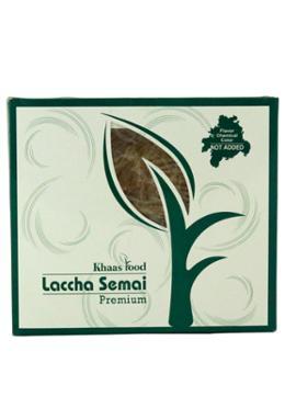 Laccha Semai (লাচ্ছা সেমাই) -400 gm