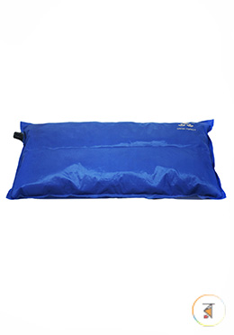 Air Pillow Balis Type (Autometic swelling)- 01 Pcs (Any Color)