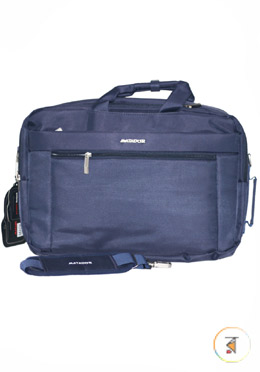 Matador Office Backpack (MA08) - Blue