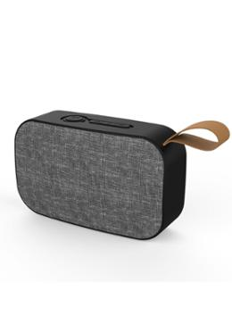 HAVIT ME SERIES BLUETOOTH SPEAKER (SK578BT)