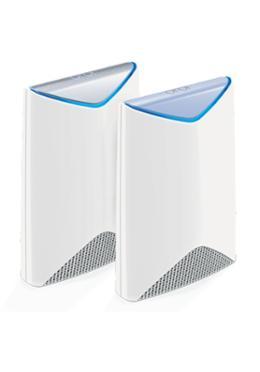 Orbi Pro - AC3000 Tri-band Business WiFi System (SRK60) Mug FREE