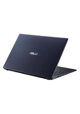 Asus F571GT 9th Gen Intel Core i5