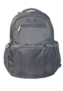 Max Happer Bag (Grey Color)