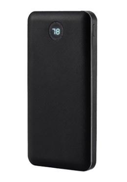 REMAX 10000mAh Portable Fast Charging Power Bank (RPP-37)