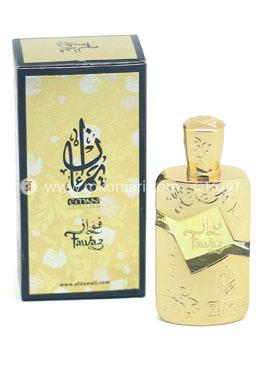 Fawaz Concentrated Perfume Oil Attar - 20ml