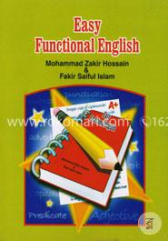 Easy Functional English