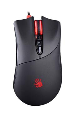 A4 Tech Bloody 4000cpi gaming Mouse A91