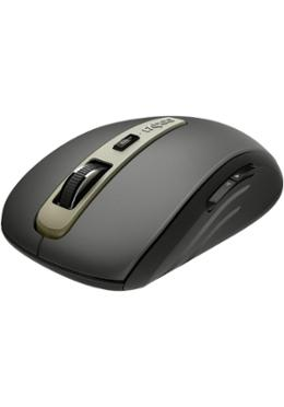 Rapoo Multi-mode wireless mouse (MT350)