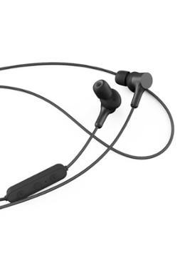 Havit Wireless Earphone (Black Color) (I37)