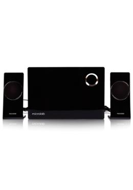 Microlab M660bt Bluetooth Multimedia Speaker Microlab Rokomari Com
