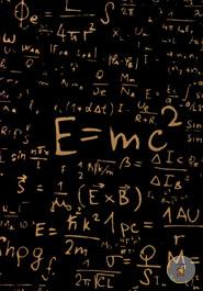 Khata Equation Black (120 page) (RV-41)