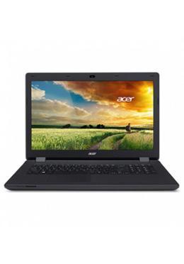 Acer Aspire E5-474 6th Gen Intel Core i3