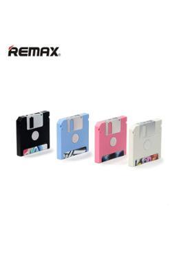 REMAX RPP-17 Floppy Power Bank 5000mAh