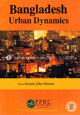 Bangladesh Urban Dynamics