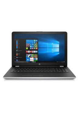 7th Gen Intel Core i3 7130U Notebook