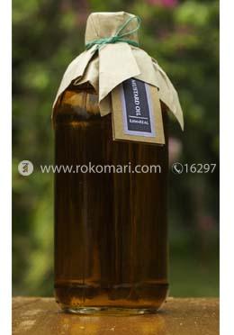 Mustard (সরিষা) Oil - Original - Raw Real - 400 gm