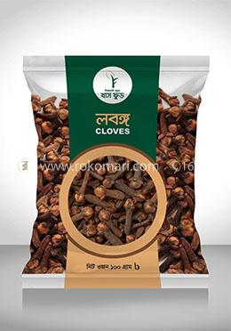 Clove (লবঙ্গ)-100 gm