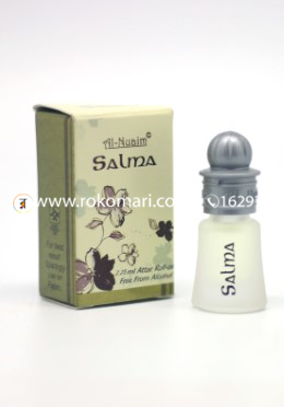 Al-Nuaim Salma Attar-2.25ml