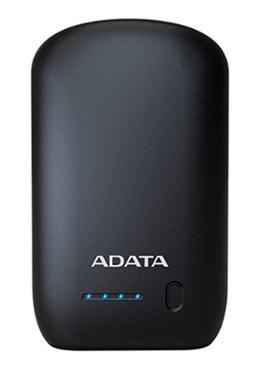 Adata Power Bank P10050