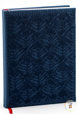 Nakshi Notebook (NB-N-C-86-10004)