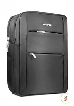 Matador Backpack (MA07)-Grey
