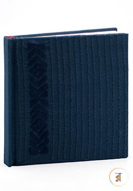 Nakshi Notebook (NB-N-C-66-1014)
