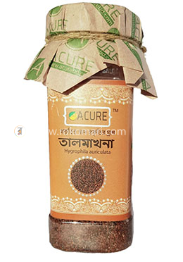Acure Talmakhna (তালমাখনা) Powder - 120 gm