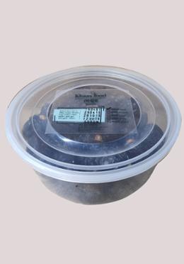 Ajwa Dates (খেজুর) -500 gm