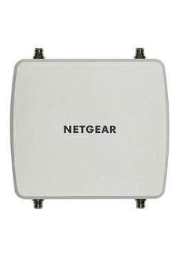 Wireless-N 300Mbps Dual Band Poe High Powered Outdoor Ap (WND930)