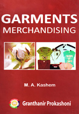 Garments Merchandising
